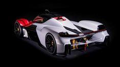 Porsche 911 Gt2, Ferdinand Porsche, Super Sport Cars, Gasoline Engine, Blue Color Schemes, Porsche Design, Le Mans, Concept Cars, Used Cars