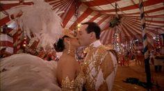 Show girl costume ideas (Big Top Pee-Wee) Best Love Stories, Love Story, Paul Reubens, Pee Wee Herman, Girl Costumes, Costume Ideas, Big Top, Showgirls, Cabaret