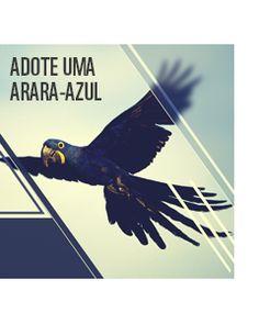 WWF Brasil -