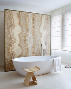 Lovely soft colors and details in your interiors. Latest Home Interior Trends. 28 Insanely Cute Interior Modern Style Ideas To Inspire and Copy – Lovely soft colors and details in your interiors. Latest Home Interior Trends. Bathroom Furniture, Bathroom Interior, Modern Bathroom, Small Bathroom, Master Bathroom, Bathroom Ideas, Paris Bathroom, Bathroom Goals, Bathroom Cabinets