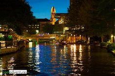 San Antonio: So much more than the Alamo - http://cooladventures.com/san-antonio-things-to-do/#utm_sguid=157526,c35fe844-3e1b-7424-dd14-e4e2f6e5c962