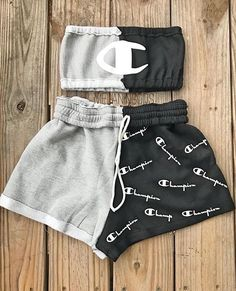 baddie outfits for school merelschoe Cute Lazy Outfits, Cute Swag Outfits, Sporty Outfits, Teen Fashion Outfits, Stylish Outfits, Summer Outfits, Girl Outfits, Classy Outfits, Fashion Clothes