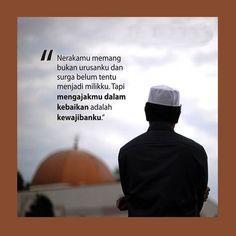 Follow @NasihatSahabatCom http://nasihatsahabat.com #nasihatsahabat #mutiarasunnah #motivasiIslami #petuahulama #hadist #hadits #nasihatulama #fatwaulama #akhlak #akhlaq #sunnah #ManhajSalaf #Alhaq  #aqidah #akidah #salafiyah #Muslimah #adabIslami#alquran #kajiansunnah #DakwahSalaf #  #Kajiansalaf  #dakwahsunnah #Islam #ahlussunnah  #sunnah #tauhid #dakwahtauhid #amarmarufnahimungkar #mengajakkebaikankewajibanku #Nerakamubukanurusanku #Surgabelumtentumilikku