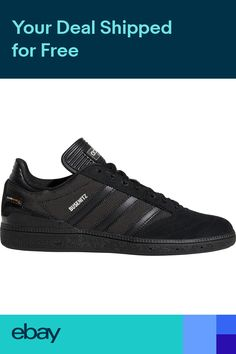 the best attitude 70e63 5bc17 Adidas Busenitz Pro Shoe - Mens