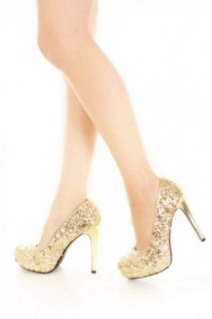 This closed toe heel is perfect for any occasion from Unlisted ...