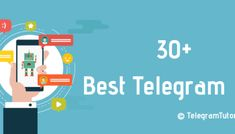 Best Telegram Bots of 2020 for your daily activities. We have collected a list of best telegram bots which can do anything for you. Youtube Trending, Daily Weather, Top 10 Instagram, Telegram Stickers, Popular Sites, Google Search Results, Sites Like Youtube, Music Channel, New Sticker