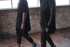 Adyn luxury Streetwear. www.instagram.com/wallaceblog