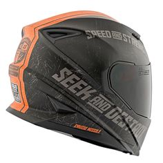 80140-matte-black-orange-speed-strength-ss1600-cruise-missile-full-face-helmet-mt-black-orange_1000_1000.jpg (1000×1000)