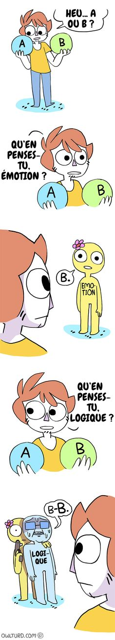 VineScope - 15 Hilarious Comics About Life And Adulthood (By Owlturd) Funny Cute, The Funny, Funny Shit, Funny Jokes, Hilarious, Funny Stuff, Scary Funny, Funny Work, Owlturd Comix
