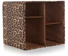 Storage Furniture | Big Lots | Damask | Pinterest | Home, The Ou0027jays And  Furniture