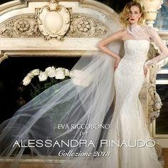 wedding dresses soon in thessaloniki in my Atelier