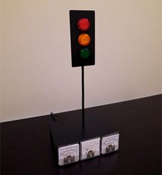 This Guy Built Traffic Lights to Tell Him When His Pals Were on Xbox Live http://kotaku.com/5950407/this-guy-built-traffic-lights-to-tell-him-when-his-pals-were-on-xbox-live#