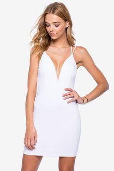 Платье Размеры: L Цвет: белый Цена: 1897 руб.     #одежда #женщинам #платья #коопт