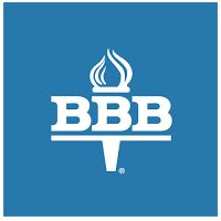 BBB 4Life is an accredited member of the BBB (Better Business Bureau) with an A+ rating.