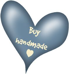 ❤Ⓘⓝ Ⓐⓡⓣⓔ Ⓢⓨ❤ Compra handmade!