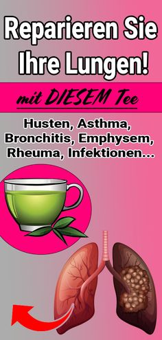 Asthma, Medicinal Herbs, Lunges, Health And Beauty, Smoothies, Health Fitness, Workout, Healthy, Bronchitis