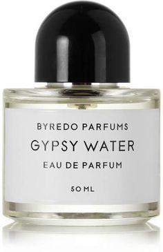 Byredo - Gypsy Water Eau De Parfum - Bergamot & Pine Needles