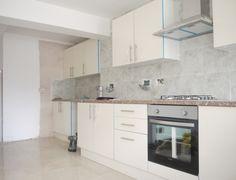 Property for rent Croydon Road, Plaistow, London, Greater London E13 8ES - Victor Michael