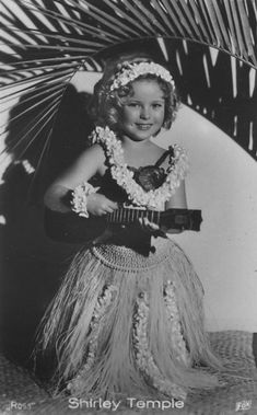 144 best images about Shirley Temple