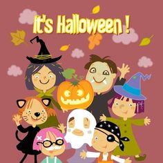 Free Funny Happy Halloween Images for Friends, Family, Pumpkin 2019 Halloween Pictures To Draw, Scary Halloween Images, Halloween Pumpkin Images, Halloween Coloring Pictures, Funny Halloween Memes, Happy Halloween Quotes, Halloween Poems, Halloween Wishes, Halloween Clipart