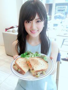 nnnnnn-nanasemaru—i-love-you: 日だまりのお部屋505*ひなちま |... | 日々是遊楽也
