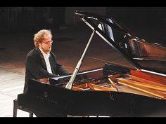 П.И. Чайковский -  Филипп Субботин (фортепиано)