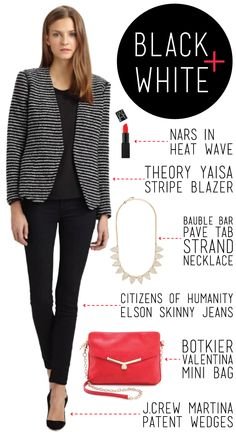 a fun styling post around our pave tab strand necklace!