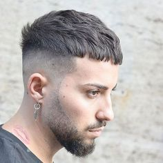 Coiffure Homme Mens Haircuts Short Mens Hairstyles Short Haircuts For Men