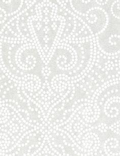 white //