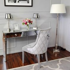 Najlepsze Obrazy Na Tablicy Krzesła Tapicerowane Upholstered