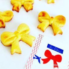 オードリーのお菓子グレイシア!花束みたいなお菓子のブーケ Sweets, Gummi Candy, Candy, Goodies, Treats, Deserts