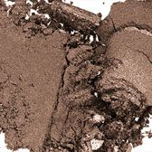 M·A·C Cosmetics | Eye Shadow / Pro Palette Refill Pan | Patina (Frost)