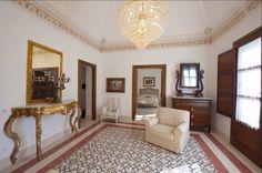 Regalati una vacanza da sogno www.resortacropoli.com - #pantelleria #sicily #sicilia #hotel #resort #resortacropoli #matrimonio #wedding #dammuso #dammusi