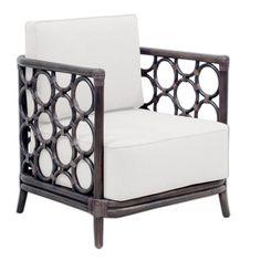 Jeffan Lyla Chair