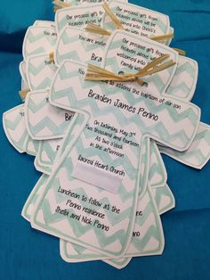First holy communion invitation baptism invitations communion and chevron baptism or dedication invitation these modern custom handmade invitations are great stopboris Choice Image