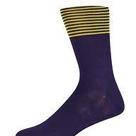 Luxury socks for men Luxury Socks, Wedding Day Gifts, Sock Shop, Comfy, Men, Shopping, Wedding Gifts, Guys