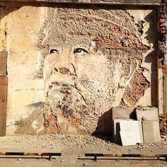 58 best brick art wall images brick art brick art on simply wall street id=35534