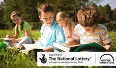 lottery essay
