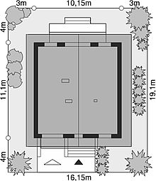 KRK1479 Facade House, Lockers, Locker Storage, Cabinet, Furniture, Home Decor, Jelly Cupboard, Homemade Home Decor, Safe Deposit Box