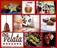 Velata-A Scentsy Group company. Available May 1st!!                                                                  cmorris1015@gmail.com