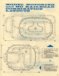 683 best vintage slot car racing from the 1960 s images in 2019 rh pinterest com