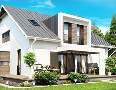 Beste afbeeldingen van huis architecture architecture design