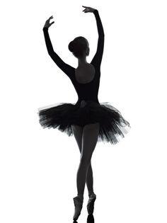 Ballet Painting, Ballet Art, Ballet Dancers, Ballerinas, Bolshoi Ballet, Ballerina Silhouette, Silhouette Art, Ballet Pictures, Dance Pictures