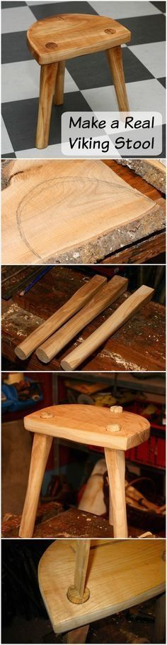 Wood Shop Projects - CHECK THE IMAGE for Many DIY Wood Projects Plans. 94437894 #woodprojectplans