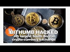 At UTC on June Bithumb announced that they would be temporarily suspending deposits due to a change in wallets with their exchange service.