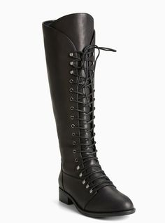 http://www.torrid.com/product/tall-lace-up-boots-wide-width-wide-calf/10619290.html