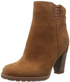 Timberland Women's Earthkeepers Stratham Heights Waterproof Chelsea Boots on shopstyle.co.uk