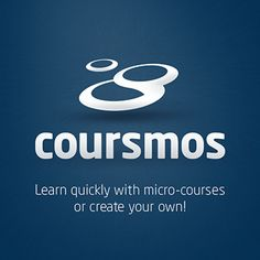 Enjoy sport micro-courses on Coursmos. Learn more about sports - from new workouts and sport science to sports rules, team coaching and trainings!