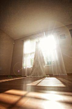 Creative Akron Wedding Photography