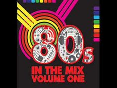 mix french 80s vol 1